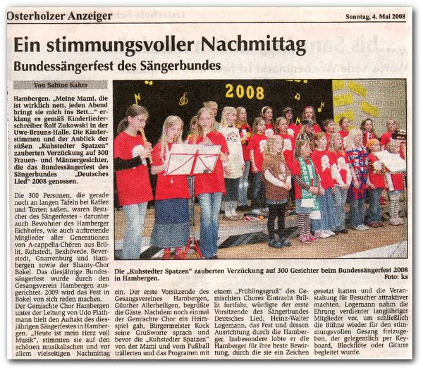 http://gesangverein-hambergen.wg.am/Magical_Snap_-_2008.09.09_18.39_-_002.jpg